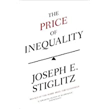 The Price of Inequality (English Edition)