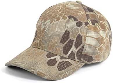 XINGCHI 战术棒球帽 Nomad