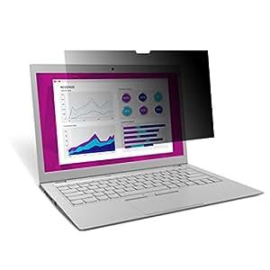 3M HCNMS002 Microsoft Surface 笔记本电脑高清隐私过滤器