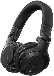 Pioneer 先锋 DJ 耳机 HDJ-CUE1 BT-K