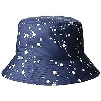 Columbia Pixel Grabber 漁夫帽