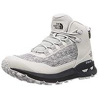 The North Face 北面 徒步鞋 Shape Hyter Mild GORE-TEX 女式