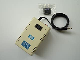 日章工业 旅行转换器DM-525