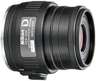 Nikon FEP-75W EDG 目镜 75x/60x