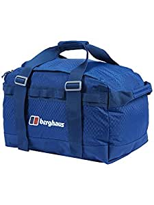 BERGHAUS EXPEDITION MULE 40 HOLDALL ONE SIZE (BLUE/BLUE)