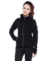 ASICS 亚瑟士 女式 针织夹克 153503