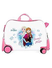 Disney Dream of Magic 儿童行李箱 50 厘米 34 多种颜色