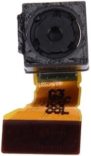 alsatek 索尼 Xperia Z/L36h/C6602/C6603 备用后置摄像头
