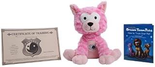 Dream Team Pets 儿童*训练魔法猫睡觉例程