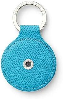 Faber Castell伯爵钥匙扣,蓝*