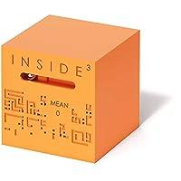 迷宫 ( inside3)