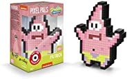 Pixel Pals 708056062279 Patrick - 粉色