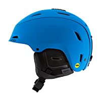 Giro Range MIPS 滑雪头盔
