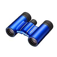 Nikon尼康Aculon T01 8X21雙筒望遠鏡