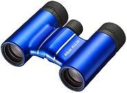 Nikon尼康Aculon T01 8X21双筒望远镜