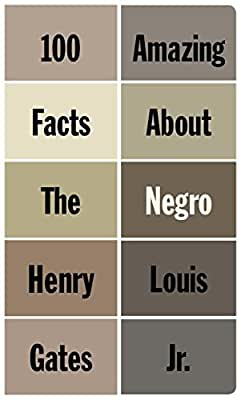 100 Amazing Facts About the Negro.pdf