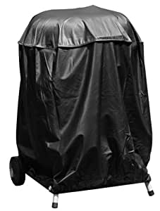 Backyard Basics 07214GDBB 水壶烤架盖,76.2 厘米 x 73.66 厘米 07214BB