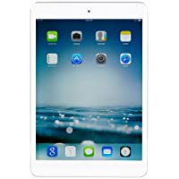 Apple iPad mini with Retina Display (32GB, Wi-Fi + T-Mobile,太空灰色) *新版本ME280LL/A 32 GB
