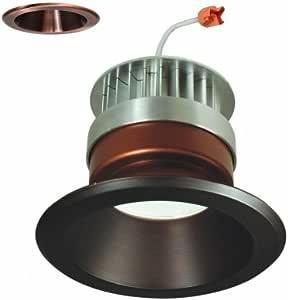 Nora Lighting NLEDC-66127COCO 湿度标签 LED *钻石