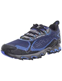 La Sportiva 男士 Wildcat 2.0 GTX 越野跑鞋