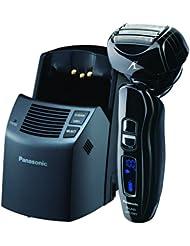中国亚马逊:Panasonic 松下ES-LA93-K 次旗舰顶级四刀头剃须刀876.53元(直邮总共981元)