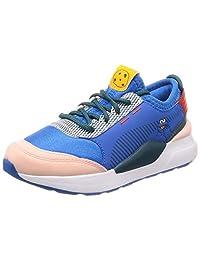 [彪马] 运动鞋 Sesame Str 50 RS-0 PS