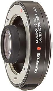 Olympus MC 1.4 伸缩转换器,适用于 M. *ko 数字 40-150 mm 镜头 - Bl