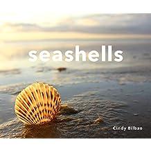 Seashells (English Edition)