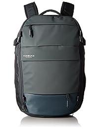 [添柏岚] 双肩包 派克包 带有反射功能 防雨罩