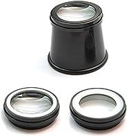 Kenko 技术者爱用 目镜放大镜 KTL-306G