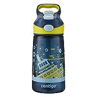 Contigo Autospout Kids Striker Water Bottle