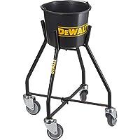 DEWALT 得伟 DXWT-204 水桶架,黑色,12升