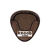 Knoob 吉他拨片夹