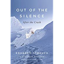 Out of the Silence: After the Crash (English Edition)