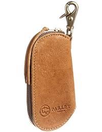 PARLEY 钥匙包 FE-11