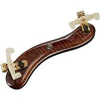 小提琴肩托 薇娃·拉姆齐卡 钻石904434G-D 枫木/深橡 4/4、3/4用