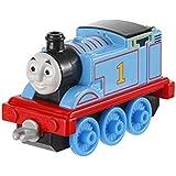 Thomas&Friends 托马斯和朋友 合金系列小火车 BHR64托马斯
