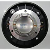 P-Audio SD34BFRK Recone Kit for SD34BF
