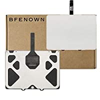 Bfenown 触控板 a1278 2009 2010