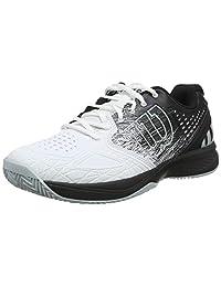 Wilson KAOS COMP 2.0 CC,男式网球鞋