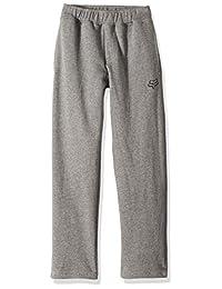 Fox Racing 男孩的斯瓦西羊毛裤