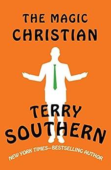 """The Magic Christian (English Edition)"",作者:[Southern, Terry]"