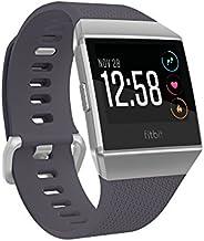Fitbit Ionic 智能腕表 均碼 1