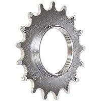 State Bicycle Co. 固定齿轮/Fixie Bike Cog