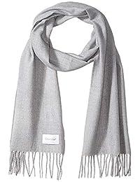 Calvin Klein 女士头巾