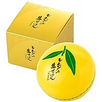 美香柑 檸檬香皂 50g