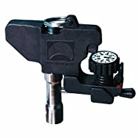 RhythmTech RT7350 ProTorq Drum Key