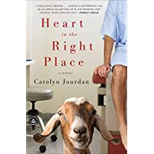 Heart in the Right Place: A Memoir (English Edition)