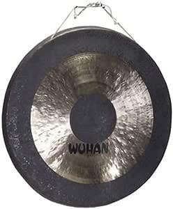 WUHAN WU007-10 10-Inch Chau Gong