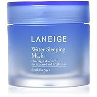 兰芝/Laneige 睡眠面膜 新款 70ML